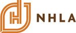 Member - National Hardwood Lumber Association