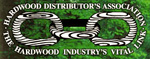 Hardwood Distributors Association